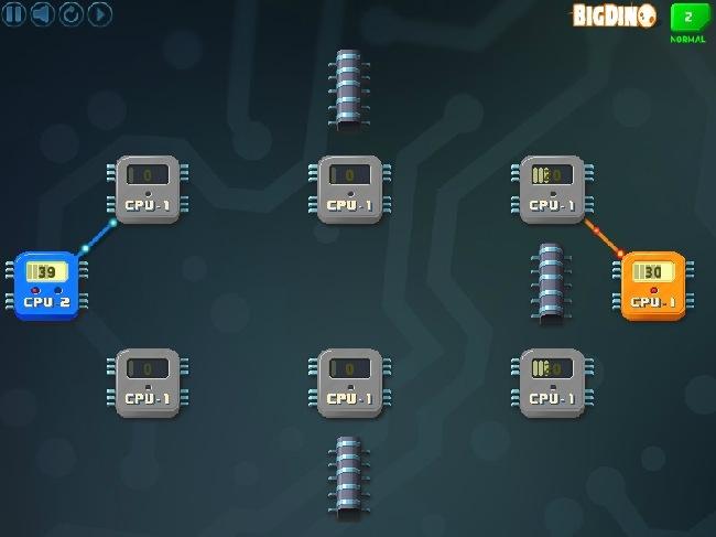 neo-circuit-14