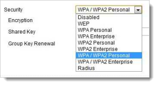 secure_wifi_network_with_wpa