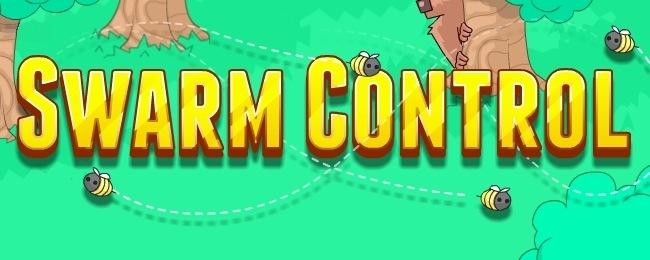 swarm-control-00