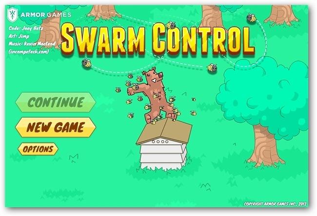 swarm-control-01