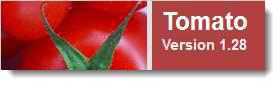 tomato_router