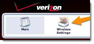 verizon_fios_router