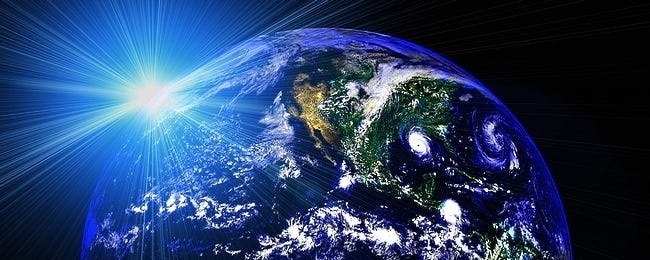 views-of-earth-wallpaper-collection-00