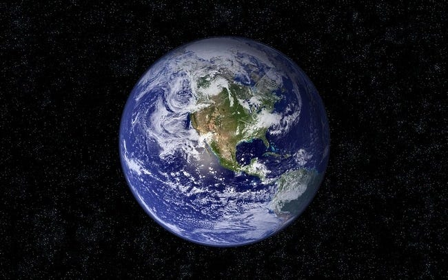 views-of-earth-wallpaper-collection-02