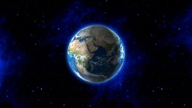 views-of-earth-wallpaper-collection-04