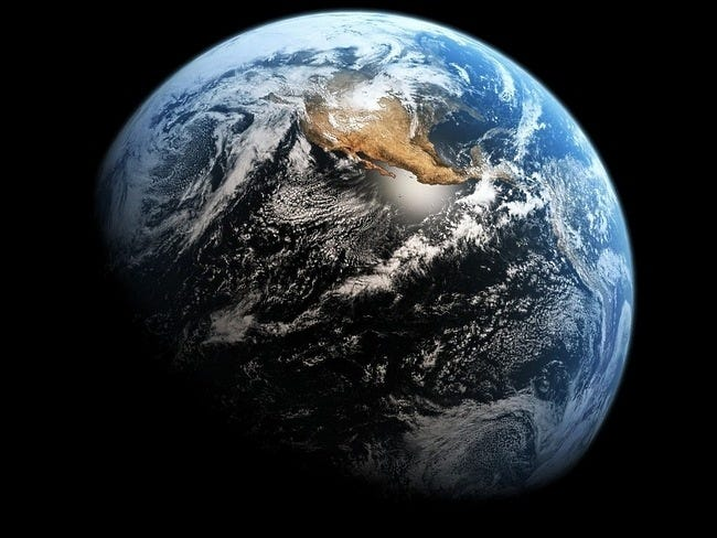 views-of-earth-wallpaper-collection-05