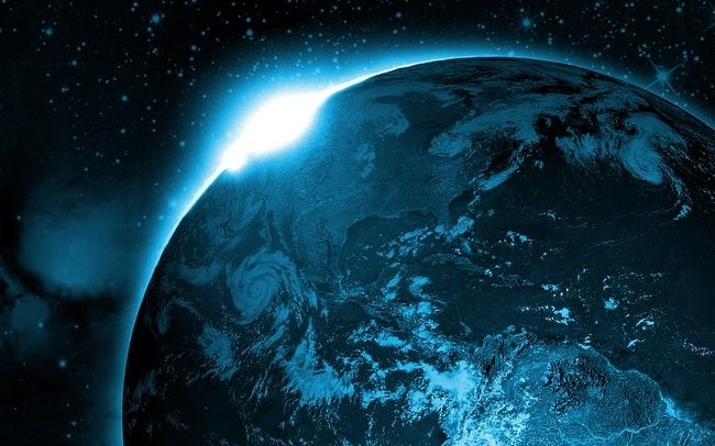 views-of-earth-wallpaper-collection-07