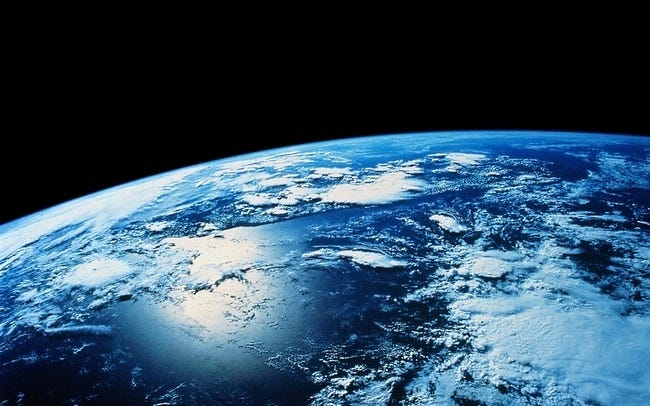 views-of-earth-wallpaper-collection-08