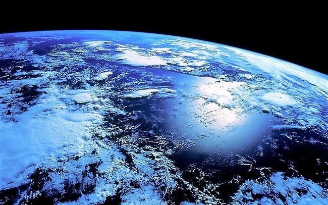 views-of-earth-wallpaper-collection-09