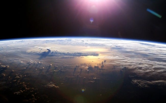 views-of-earth-wallpaper-collection-11