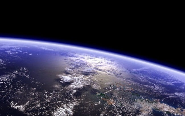 views-of-earth-wallpaper-collection-12