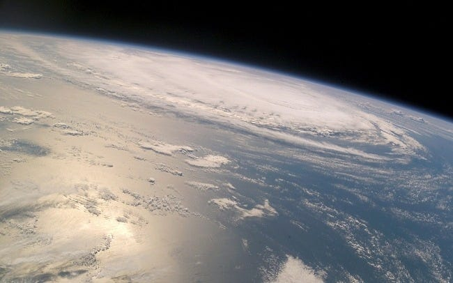 views-of-earth-wallpaper-collection-13