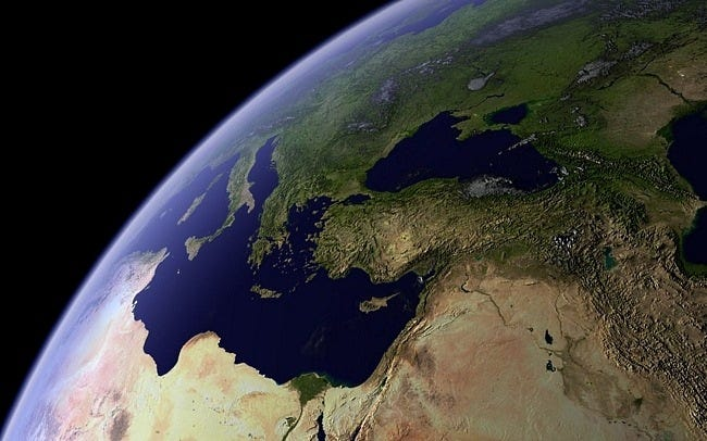 views-of-earth-wallpaper-collection-15