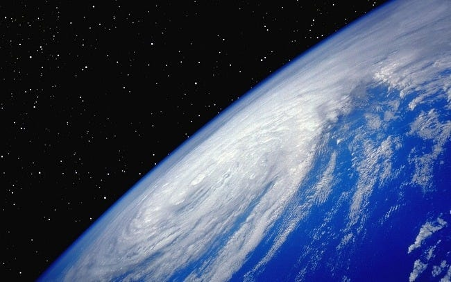 views-of-earth-wallpaper-collection-16