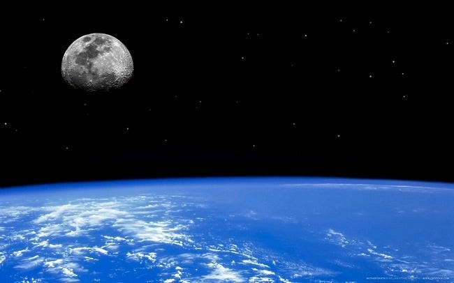 views-of-earth-wallpaper-collection-18