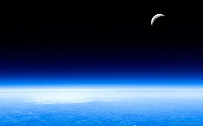 views-of-earth-wallpaper-collection-19
