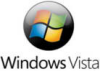 windows-vista-logo-100x71
