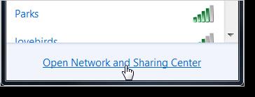 windows7_wifi