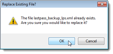 09_file_already_exists