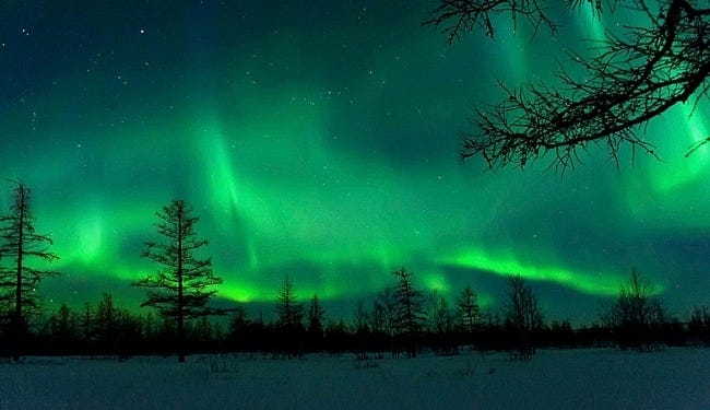 auroras-wallpaper-collection-06