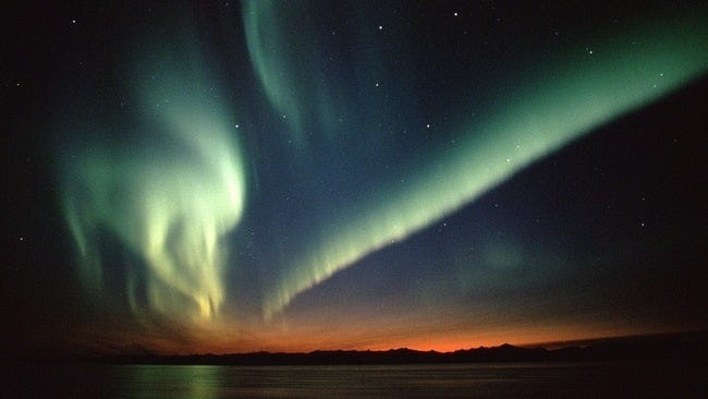 auroras-wallpaper-collection-11