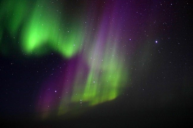 auroras-wallpaper-collection-13