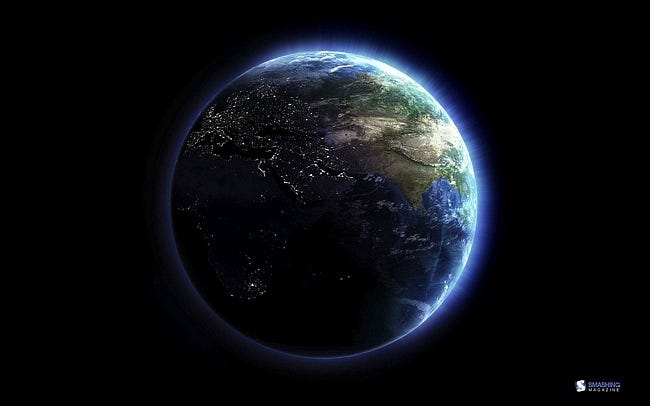 views-of-earth-wallpaper-collection-01