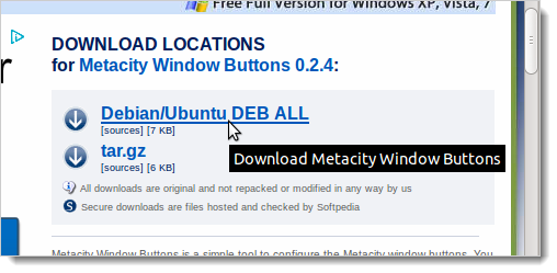 01_downloading_mwbuttons_deb_file