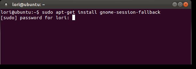 01_installing_gnome_session_fallback
