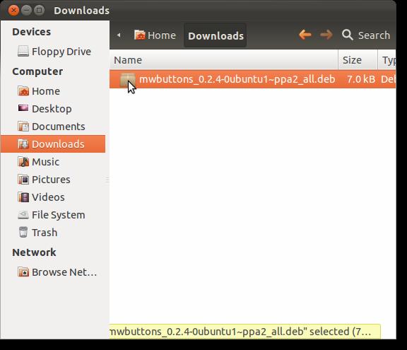 02_running_deb_install_file