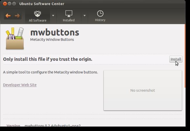 03_clicking_install
