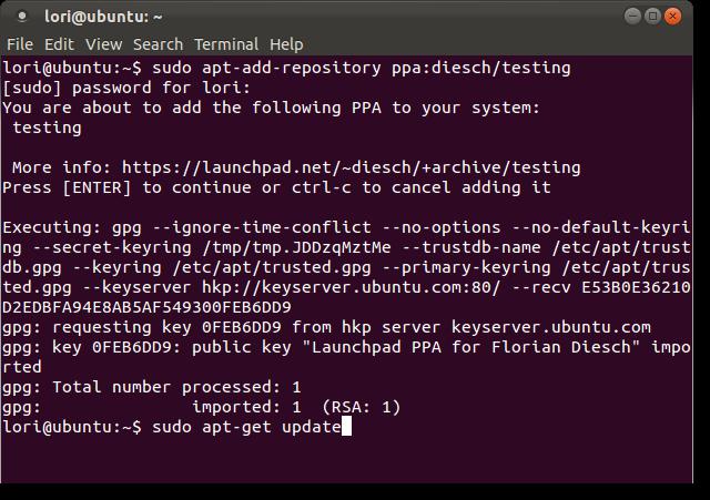 03_updating_repositories