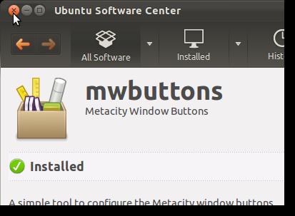 06_closing_ubuntu_software_center