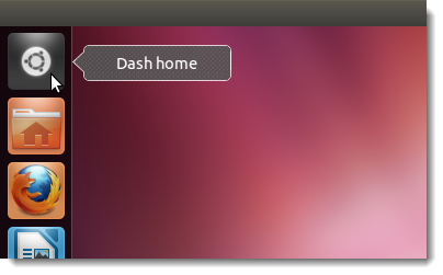 06a_clicking_dash_home