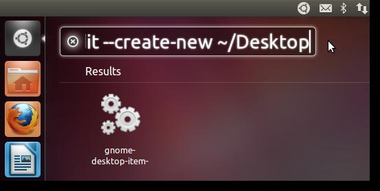 07_creating_shortcut_using_alt_f2