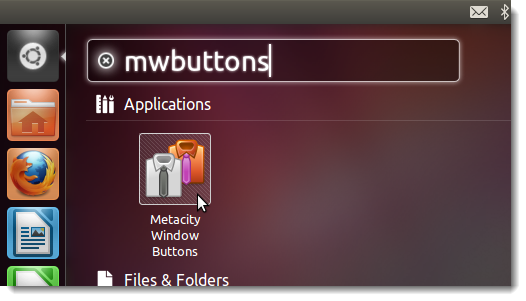 07_searching_for_mwbuttons