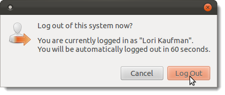 09_log_out_dialog_classic_desktop