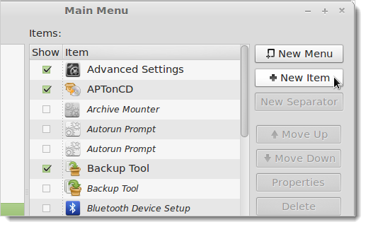 11_clicking_new_item