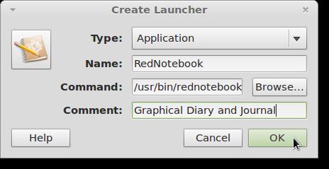 12_create_launcher_dialog