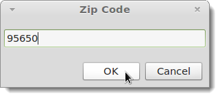 12_entering_new_zip_code