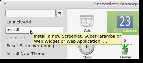 15_clicking_install