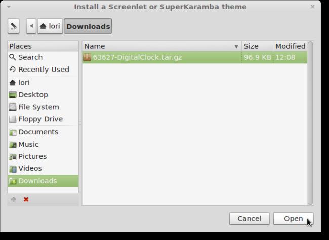 17_selecting_file