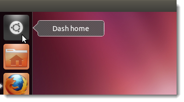 19_clicking_dash_home_on_launcher