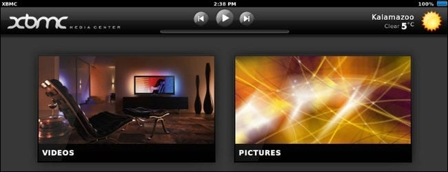 How To Install XBMC On Your iPad