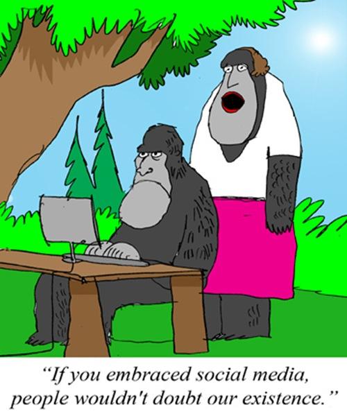 2012-02-06-(embracing-social-media)