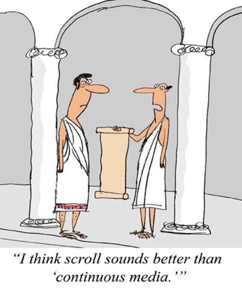2012-02-07-(scroll-is-better)