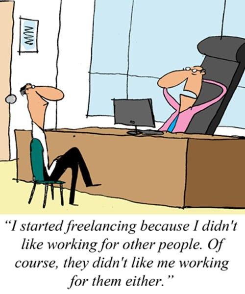 2012-02-12-(why-he-started-freelancing)