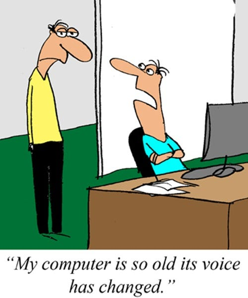 2012-02-19-(definitely-an-old-computer)