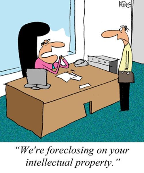 2012-02-28-(evil-foreclosing)