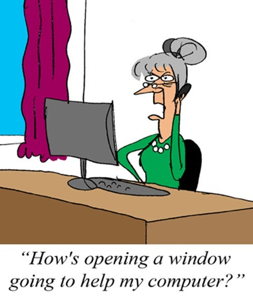 2012-03-01-(a-long-frustrating-tech-support-call)